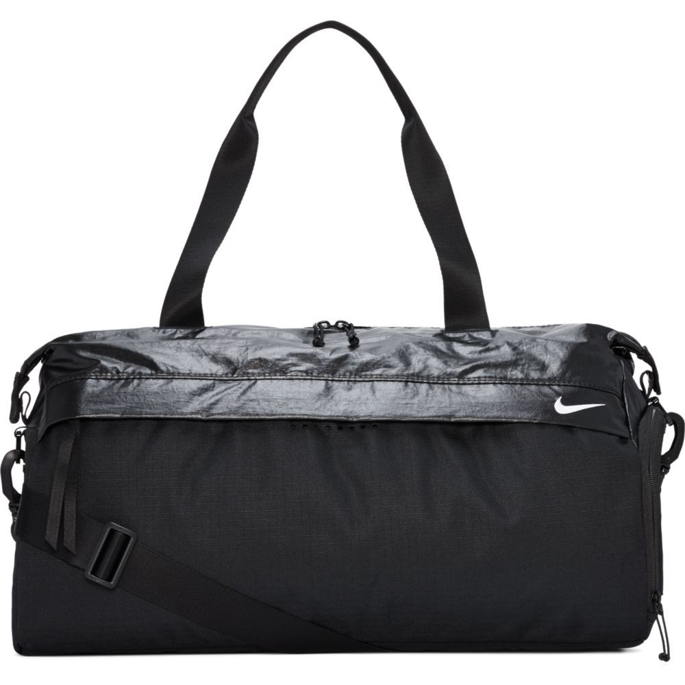 Bolsa Nike Radiate Club 2.0  - Ferron Sport