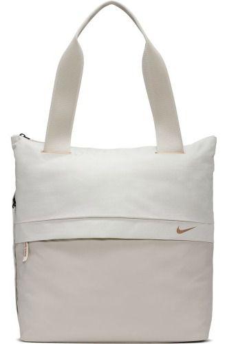 Bolsa Nike Radiate Tote  - Ferron Sport