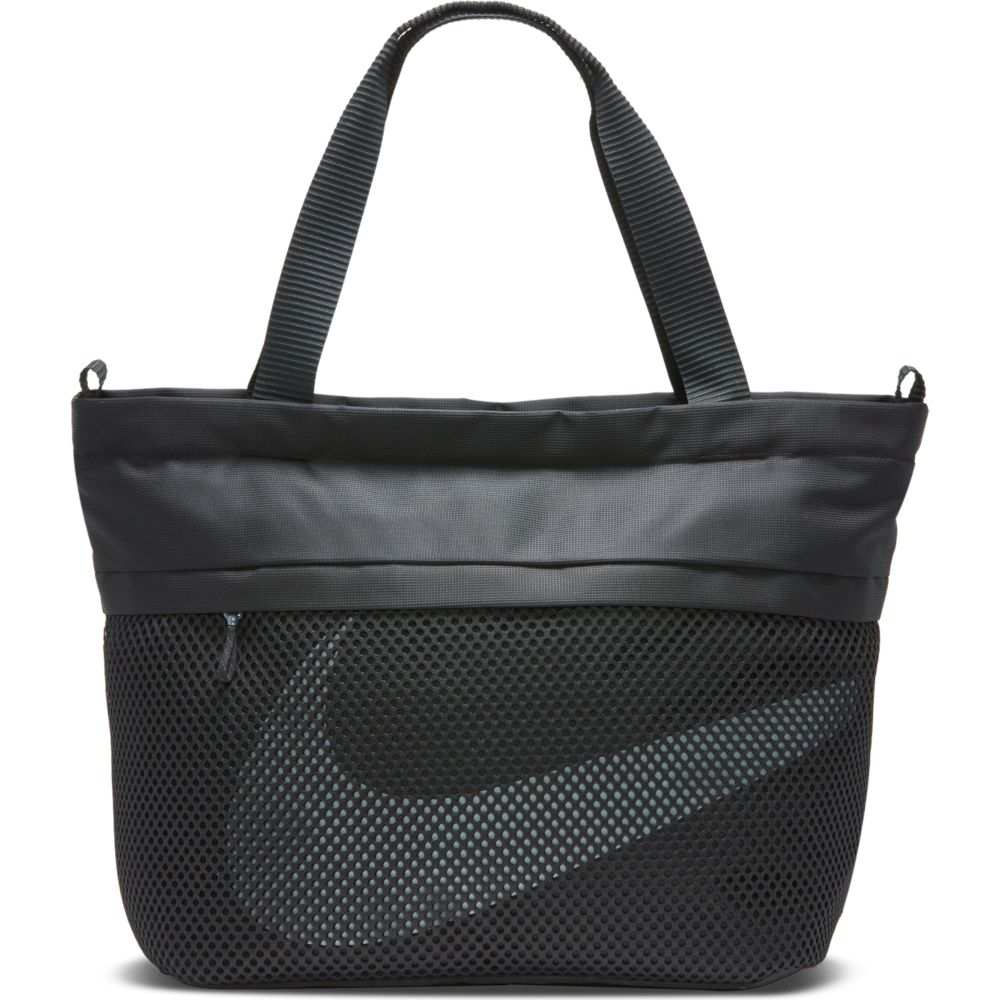 Bolsa Nike Sportswear Essentials Tote Feminina  - Ferron Sport