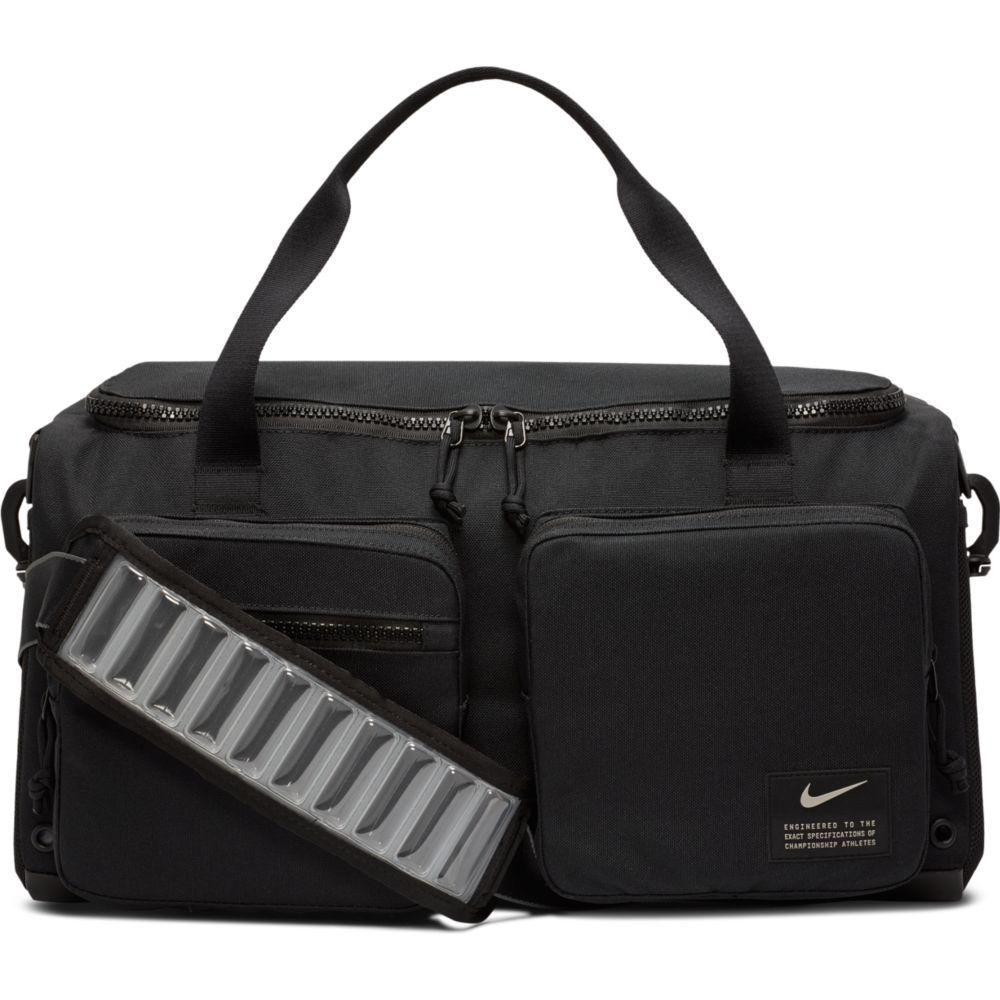 Bolsa Nike Utility Power Pequena 31 Litros  - Ferron Sport