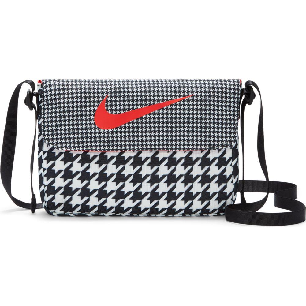 Bolsa Transversal Nike Sportswear Feminina  - Ferron Sport