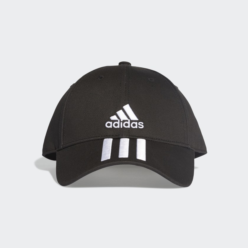 Boné Adidas Tiro  - Ferron Sport