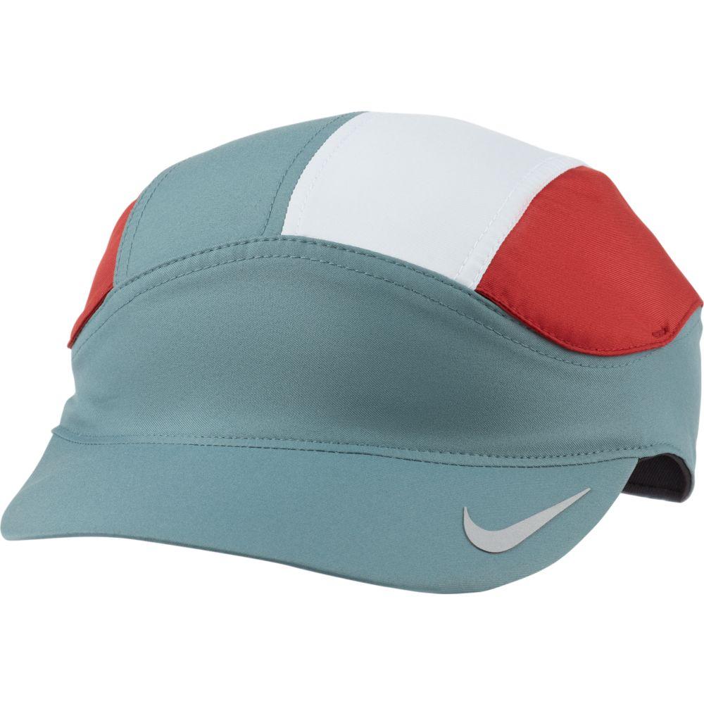Boné Nike Aerobill Tailwind Fast  - Ferron Sport