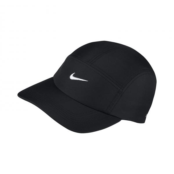 Boné Nike Aw84 Core Masculino  - Ferron Sport