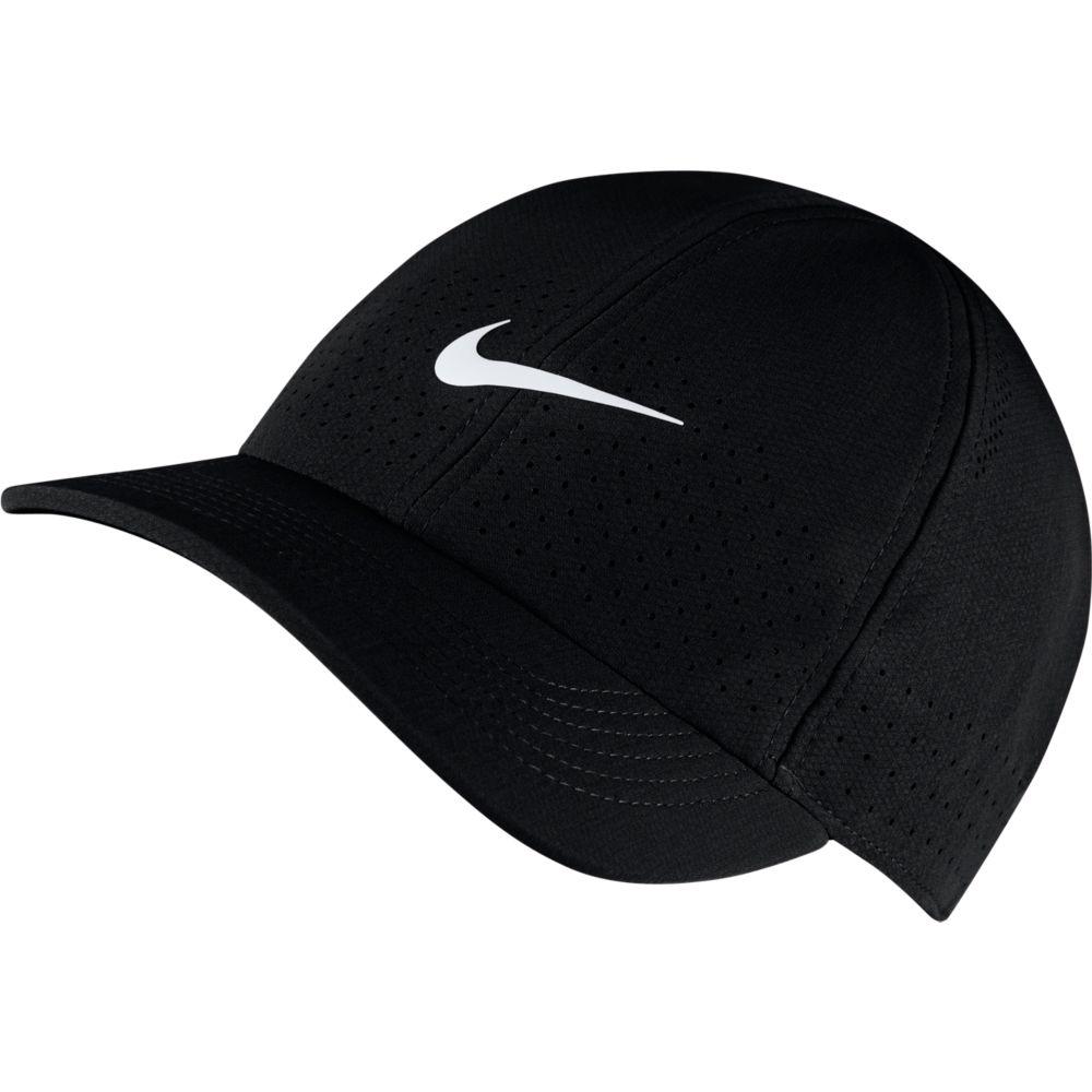 Boné Nike Court Advantage  - Ferron Sport