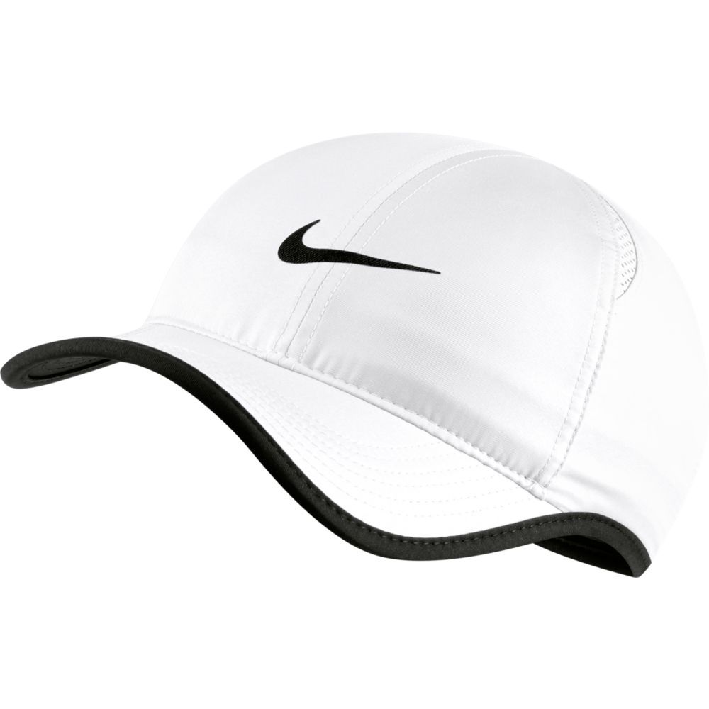 Boné Nike Court Featherlight  - Ferron Sport