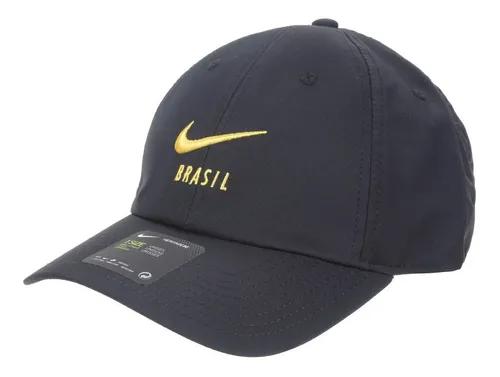 Boné Nike Dry Brasil Heritage86 Masculino  - Ferron Sport