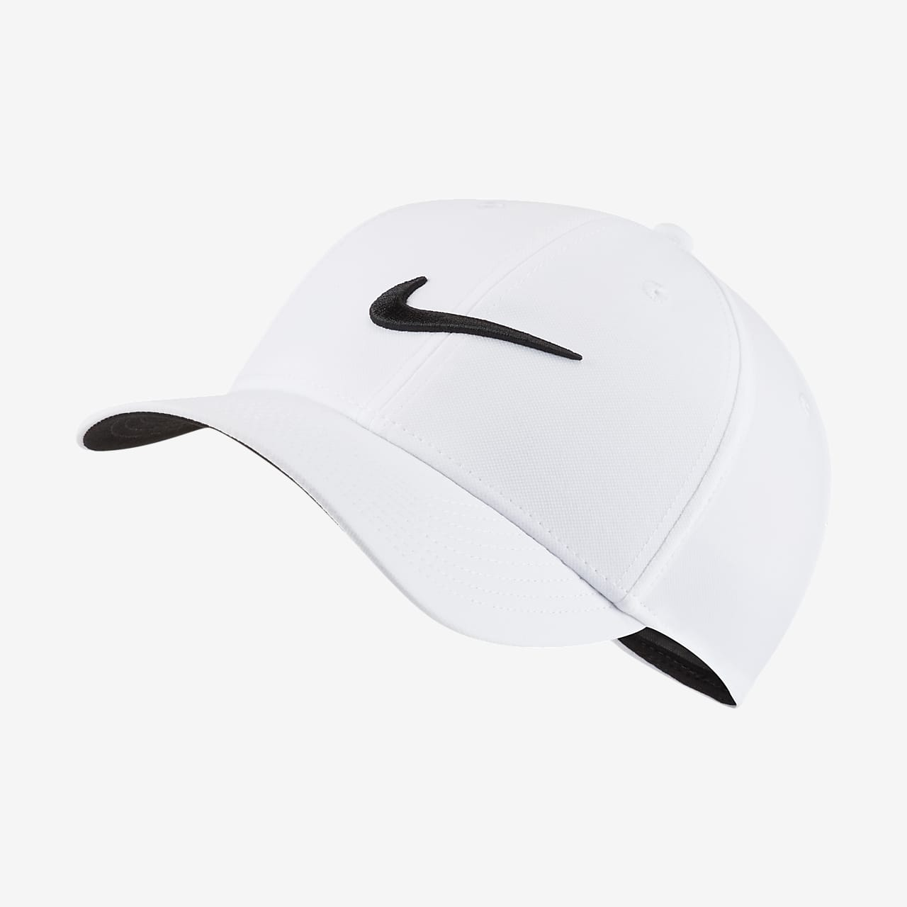 Boné Nike Dry L91 Sport Masculino  - Ferron Sport
