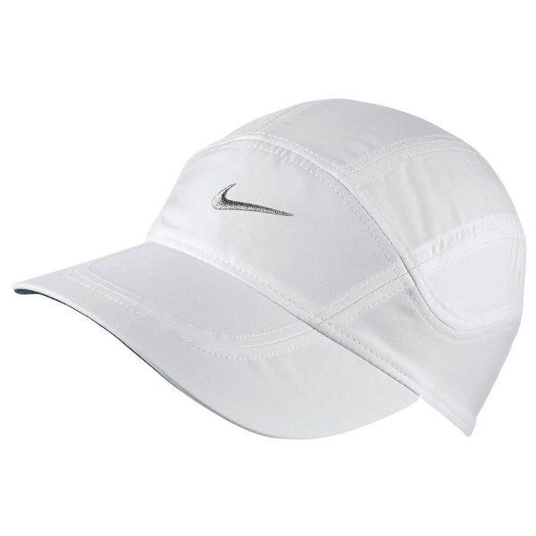 Boné Nike Dry Spiros Masculino  - Ferron Sport