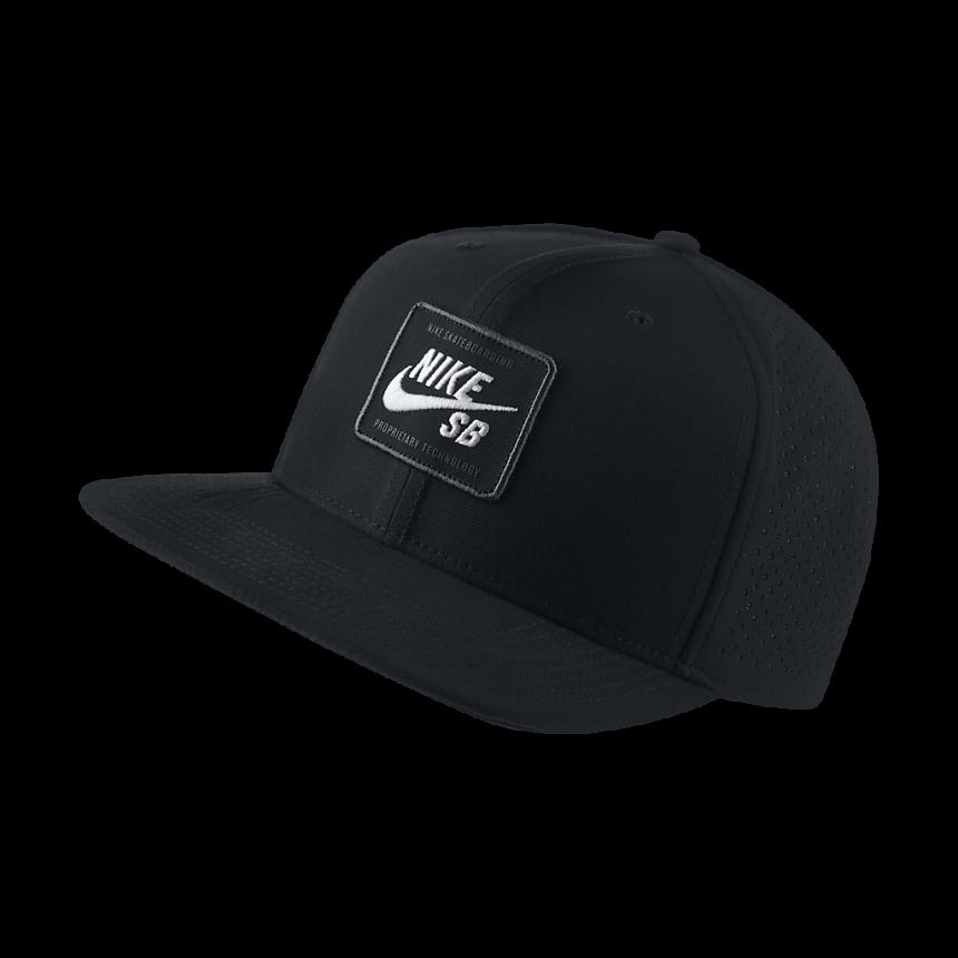 Boné Nike Sb Aero Pro 2.0  - Ferron Sport