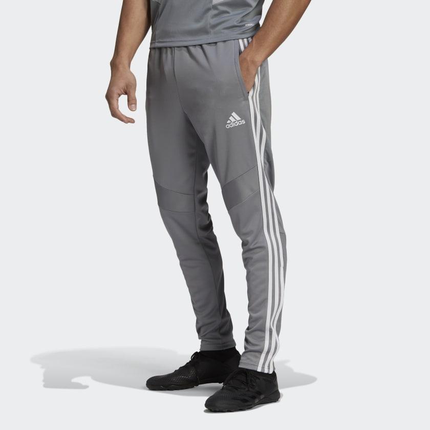 Calça Adidas Tiro 19 Masculina  - Ferron Sport