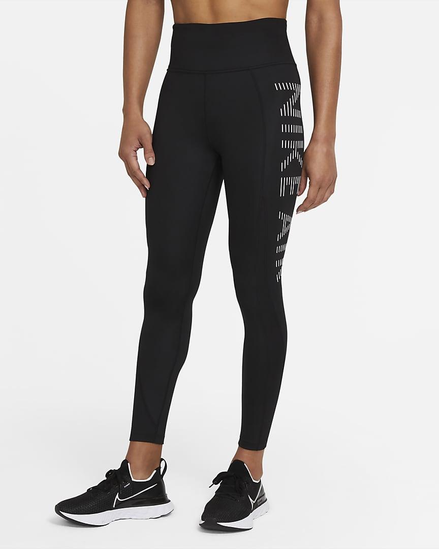 Calça Nike Air Epic Fast Feminina  - Ferron Sport
