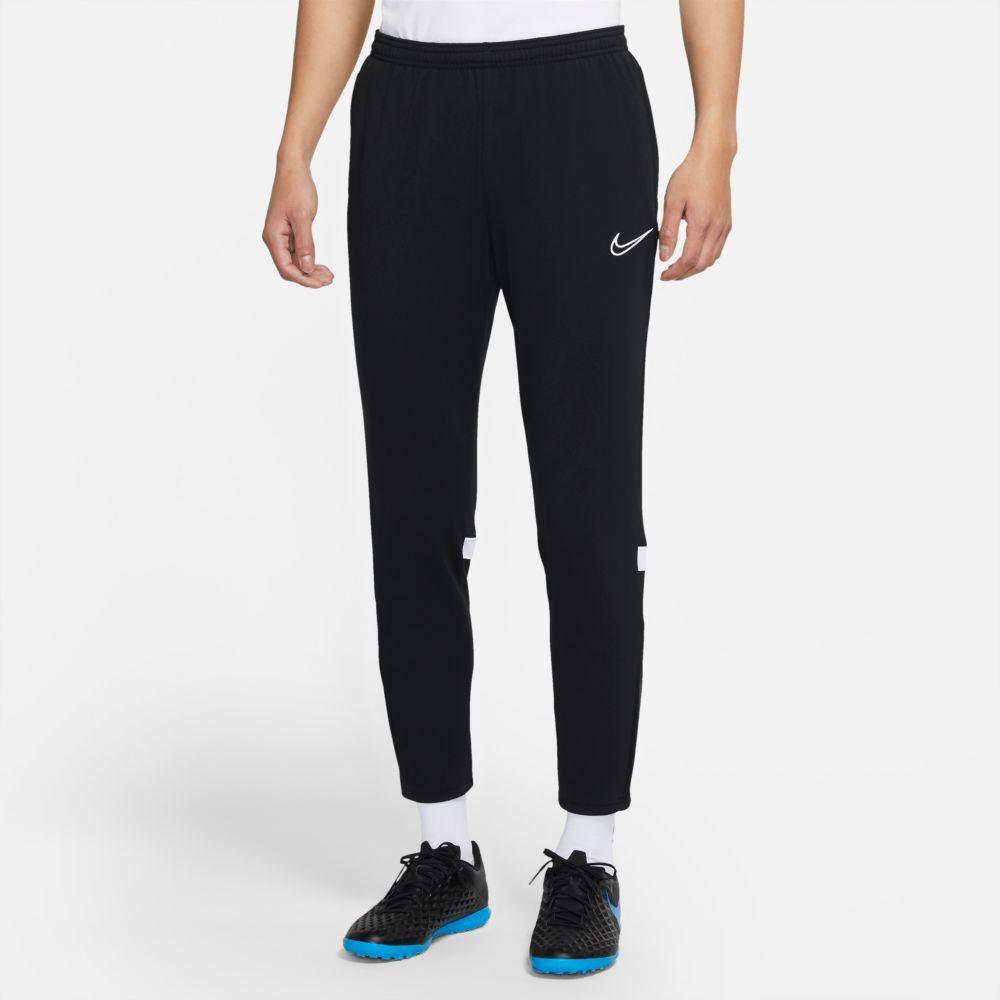 Calça Nike Dri-FIT Academy Masculina  - Ferron Sport