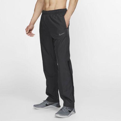 Calça Nike Dri-fit Woven Masculina  - Ferron Sport