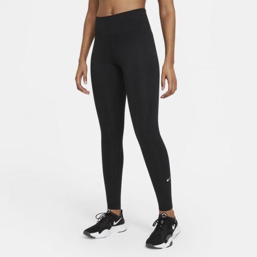 Calça Nike Legging One Feminina  - Ferron Sport