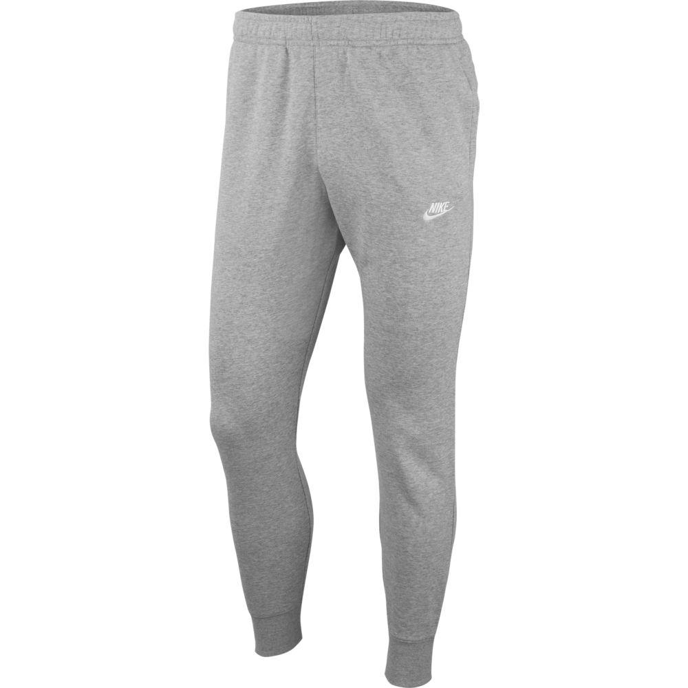 Calça Nike Sportswear Club Masculina  - Ferron Sport