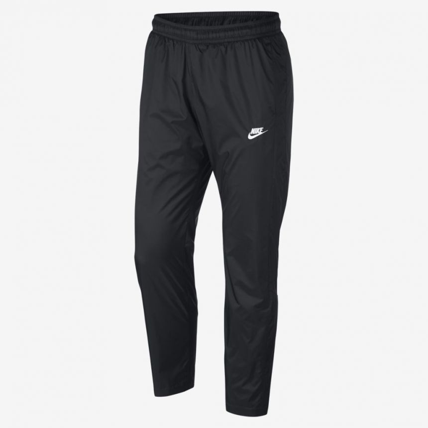 Calça Nike Sportswear Woven Masculina  - Ferron Sport