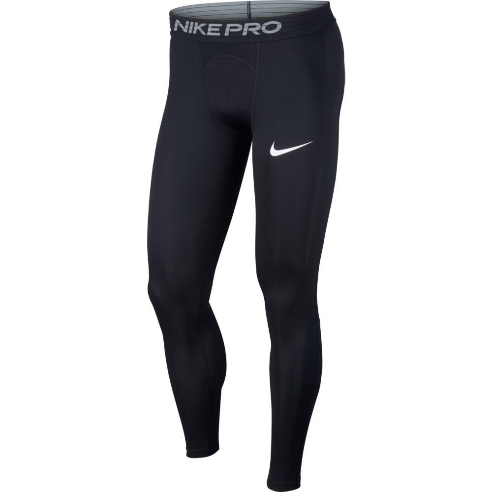 Calça Nike Térmica Pro Masculina  - Ferron Sport