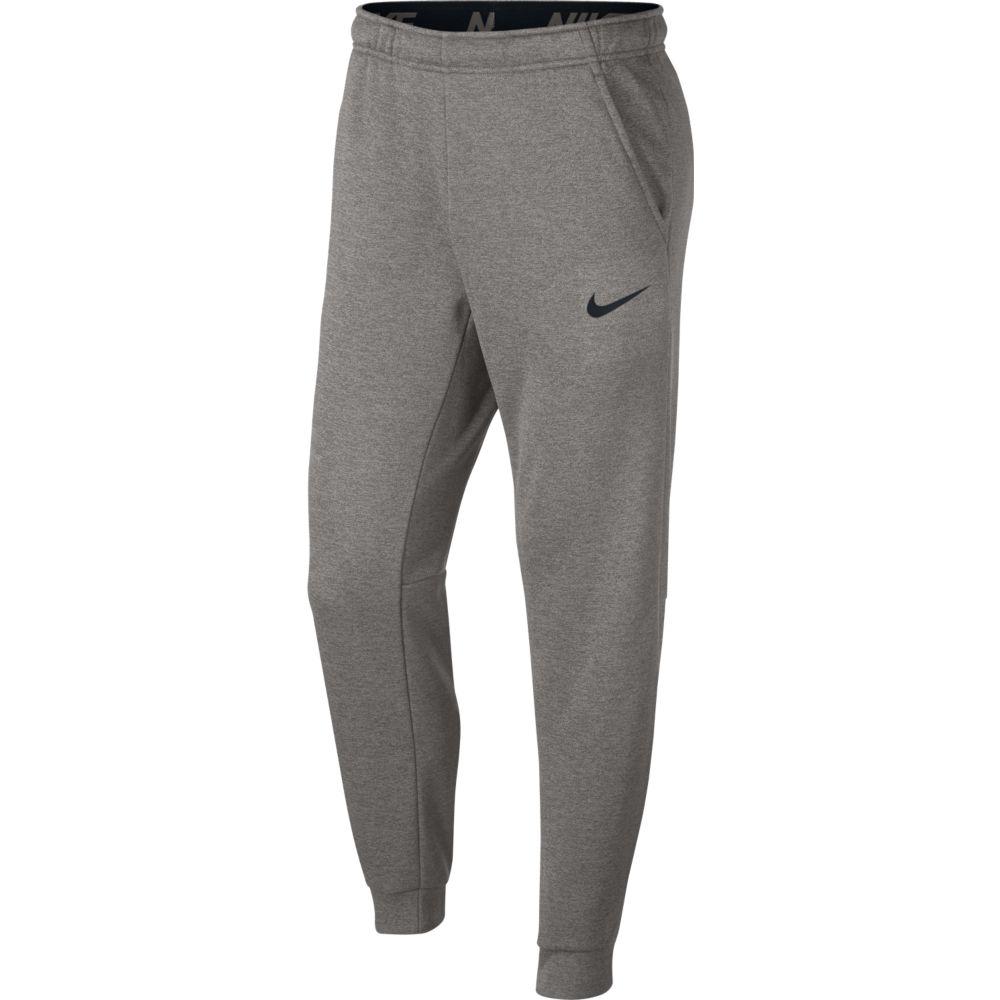 Calça Nike Therma Masculina  - Ferron Sport