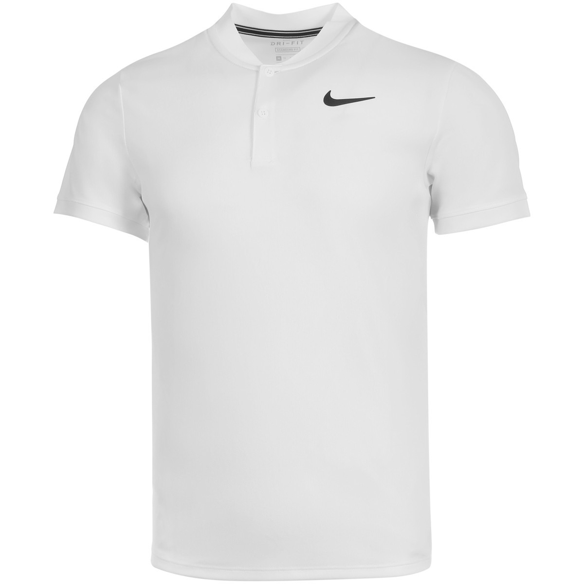 Camisa Polo Nike Court Blade Masculina  - Ferron Sport