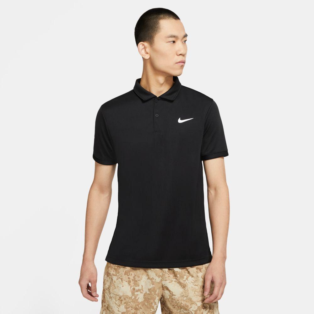 Camisa Polo Nike Dry Court Victory Masculina  - Ferron Sport