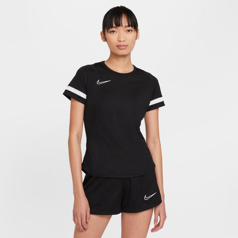 Camiseta Nike Dri-FIT Academy Feminina  - Ferron Sport