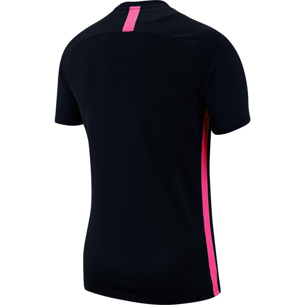 Camiseta Nike Dri-fit Academy Masculina  - Ferron Sport