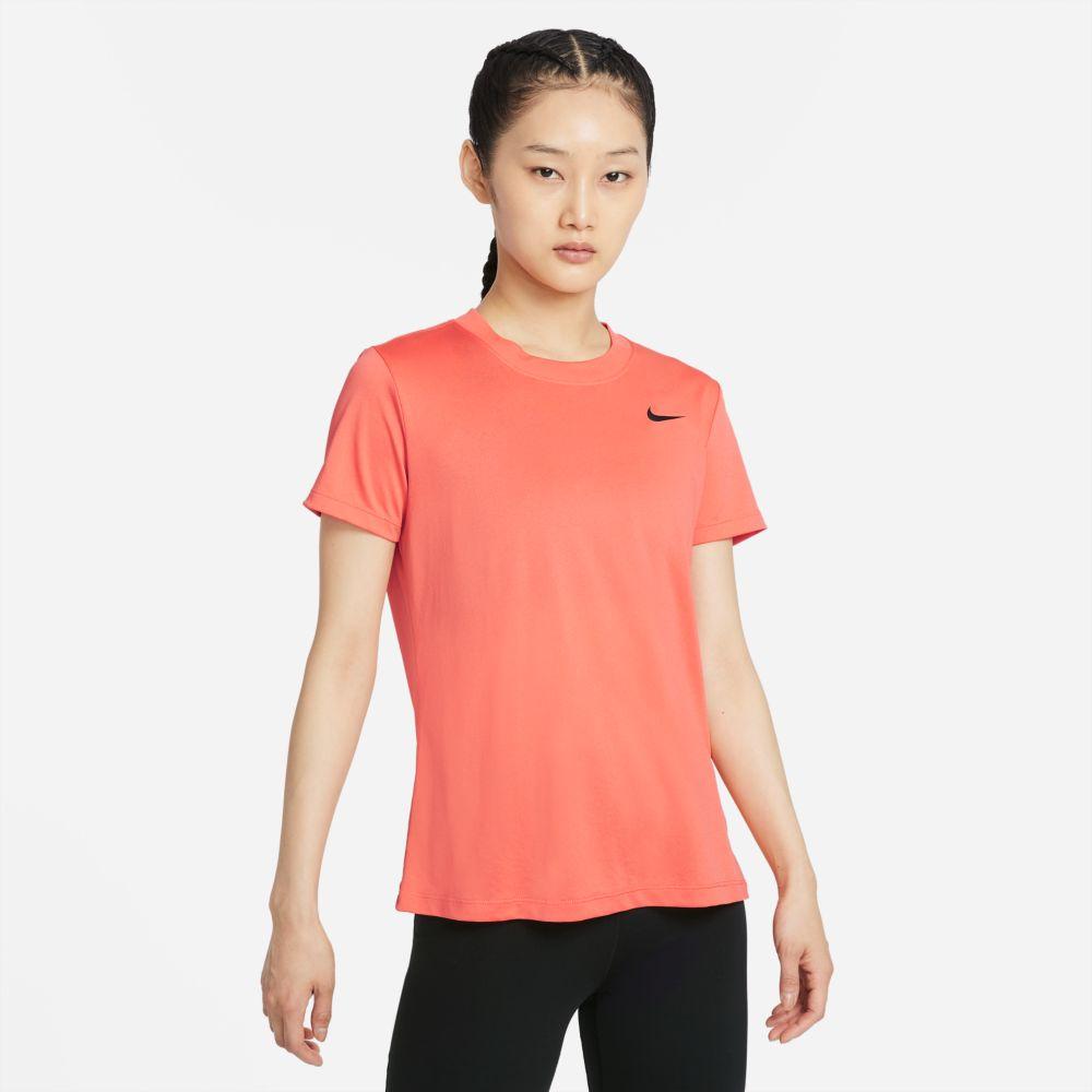 Camiseta Nike Dri-fit Legend Feminina  - Ferron Sport