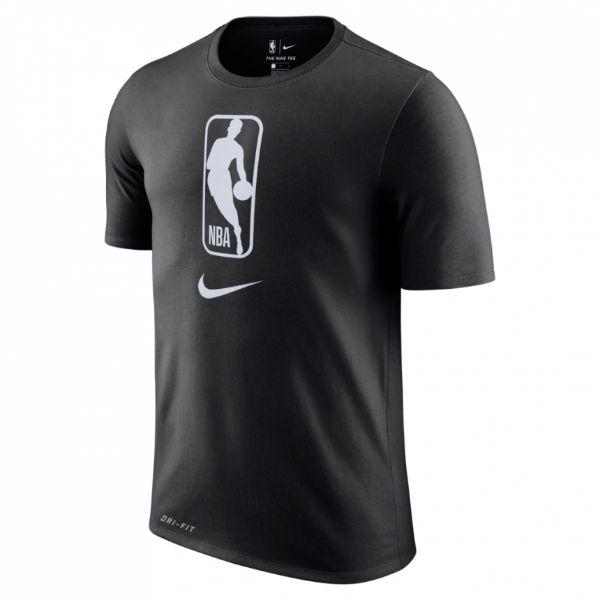 Camiseta Nike Dri-FIT NBA Masculina  - Ferron Sport