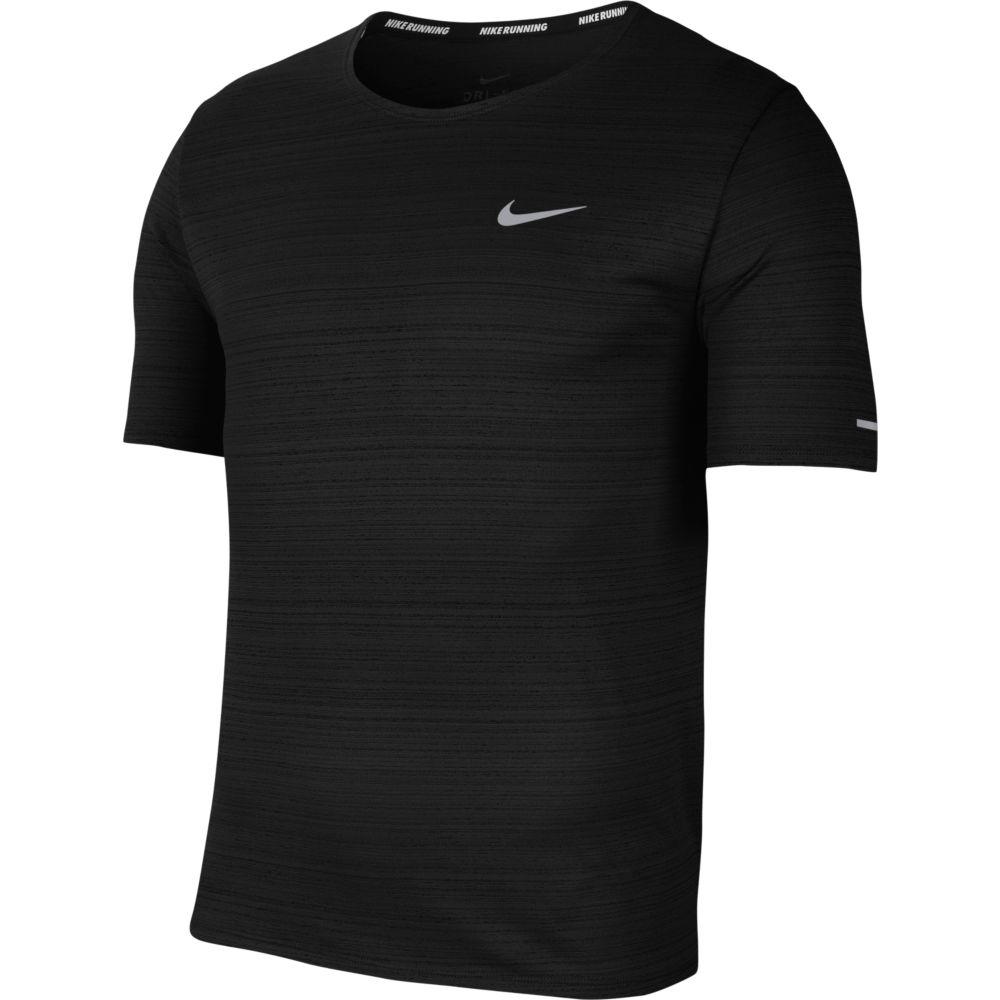 Camiseta Nike Dry Miler Masculina  - Ferron Sport