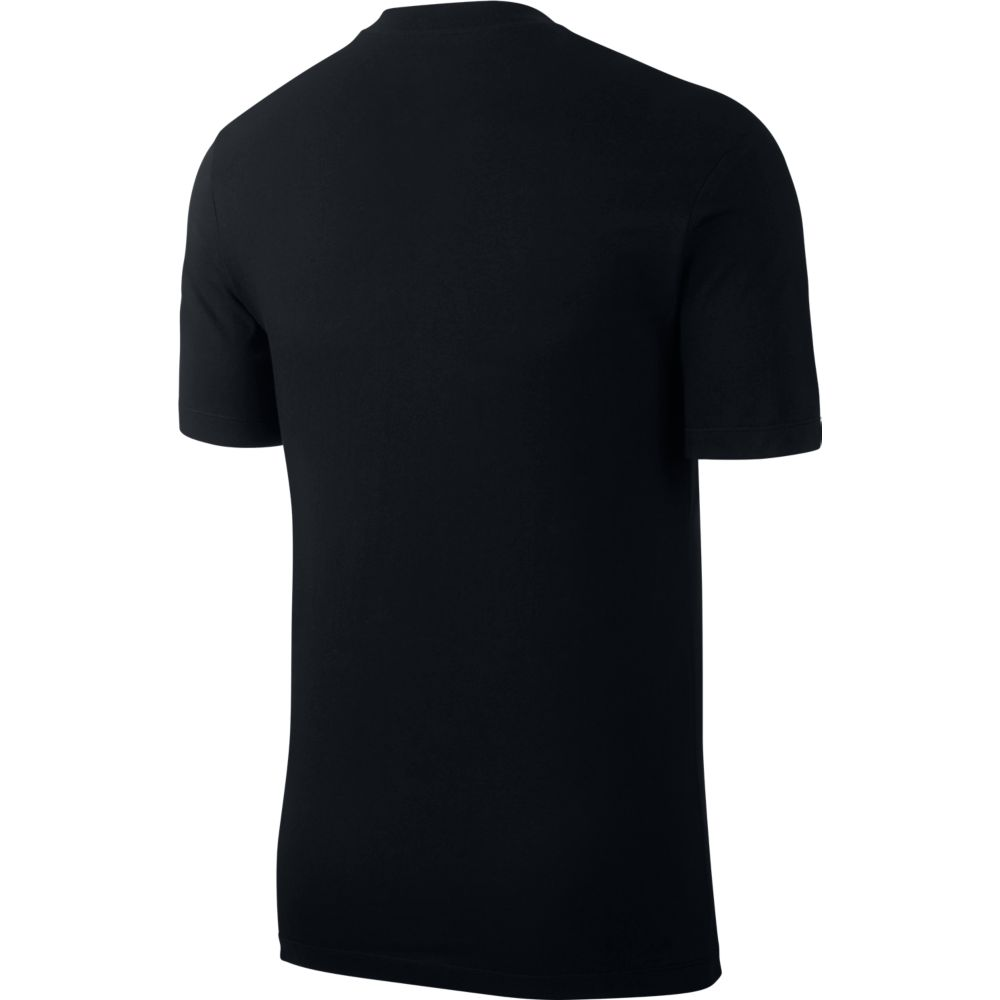Camiseta Nike Sportswear Just Do It Masculina - Ferron Sport