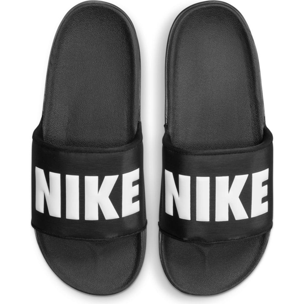 Chinelo Nike Offcourt Masculino  - Ferron Sport