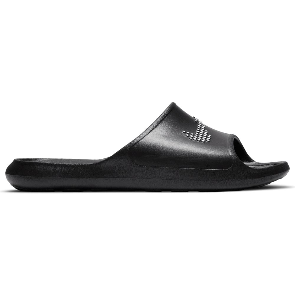 Chinelo Nike Shower Slide  - Ferron Sport
