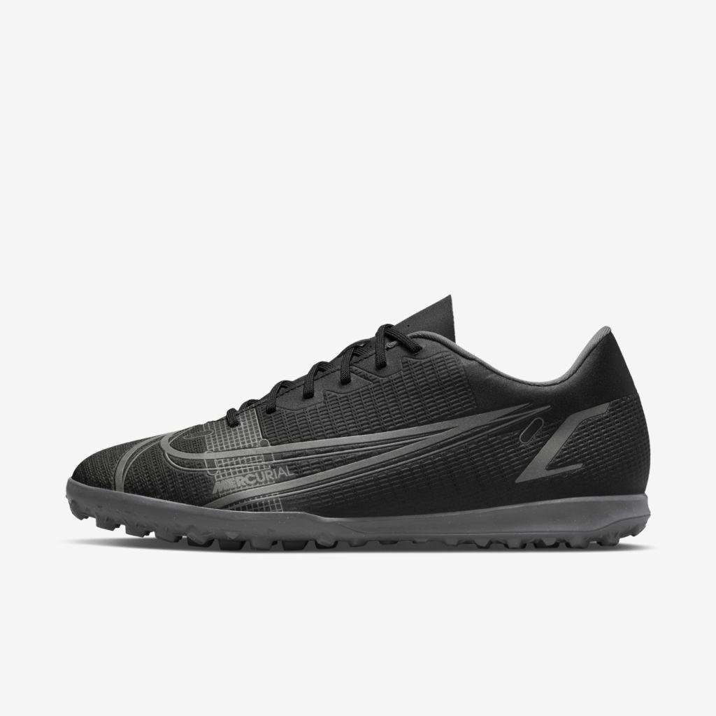 Chuteira Nike Mercurial Vapor 14 Club Society  - Ferron Sport