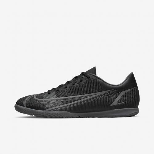 Chuteira Nike Mercurial Vapor 14 Club Futsal  - Ferron Sport