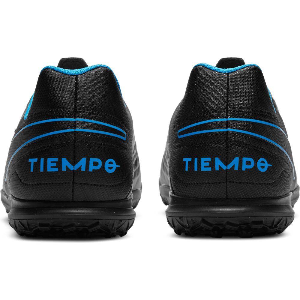 Chuteira Nike Tiempo Legend 8 Club Society  - Ferron Sport