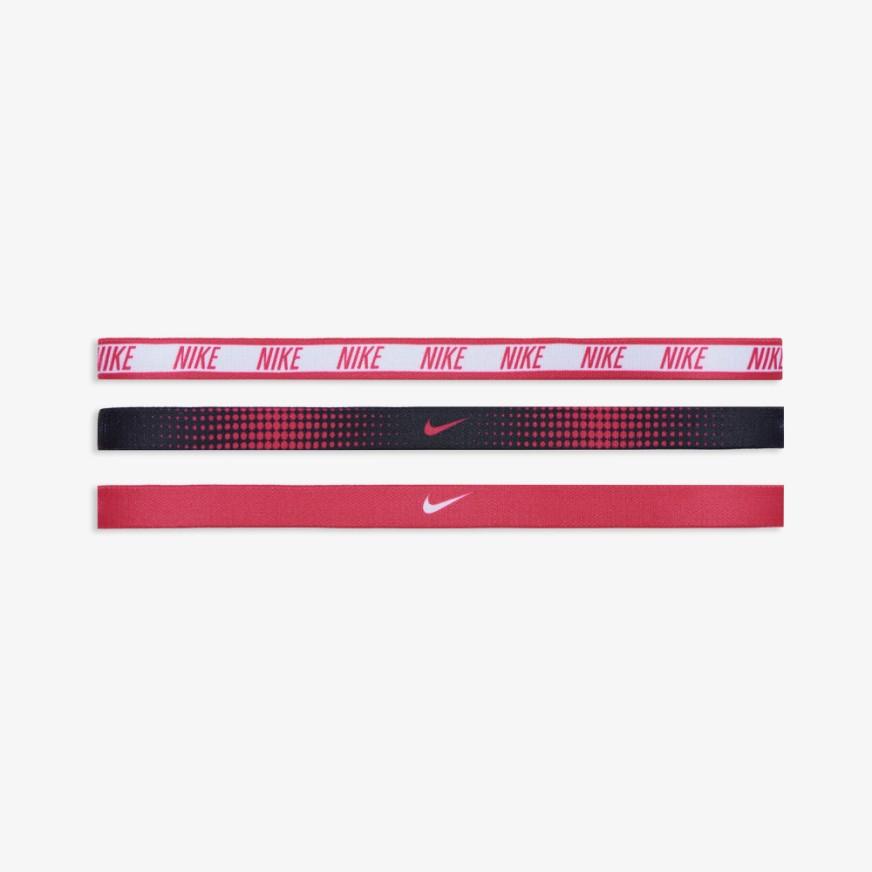 Faixa De Cabelo Nike Printed  - Ferron Sport