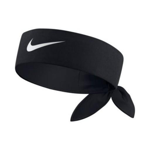 Faixa Nike Dri-fit Unissex  - Ferron Sport