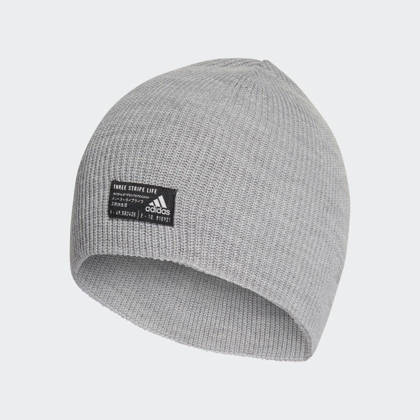 Gorro Adidas Beanie  - Ferron Sport