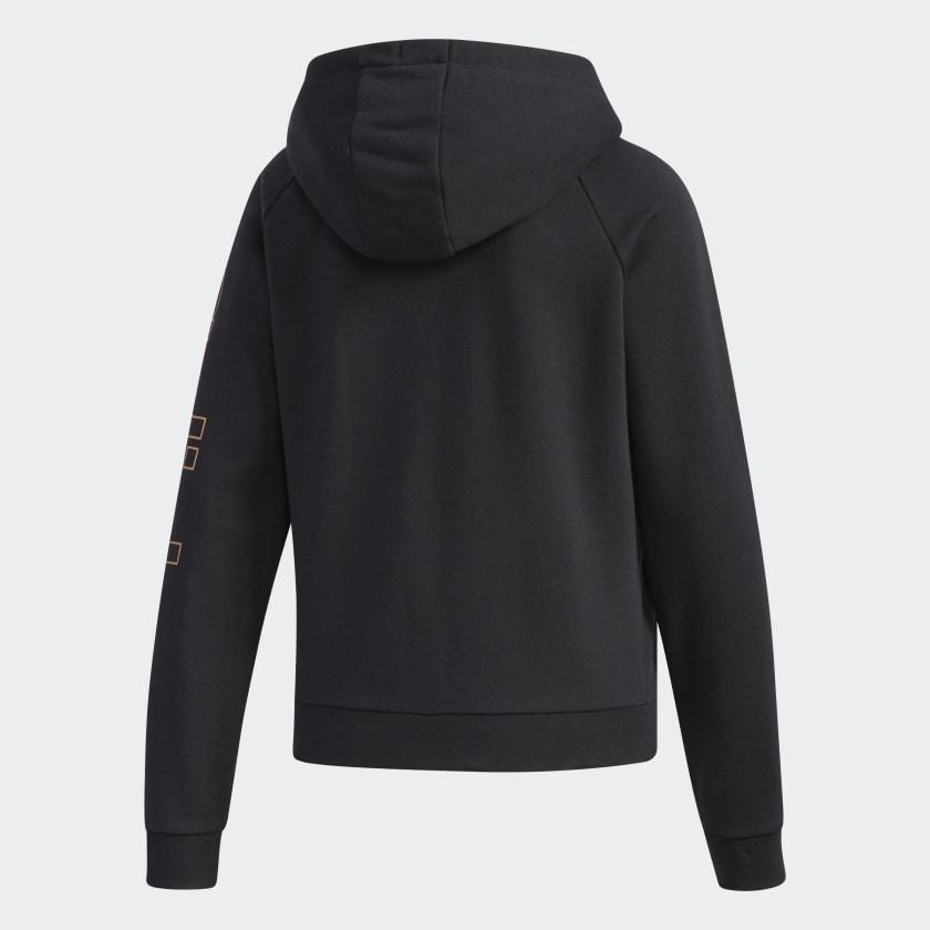 Jaqueta Adidas Essentials Feminina  - Ferron Sport