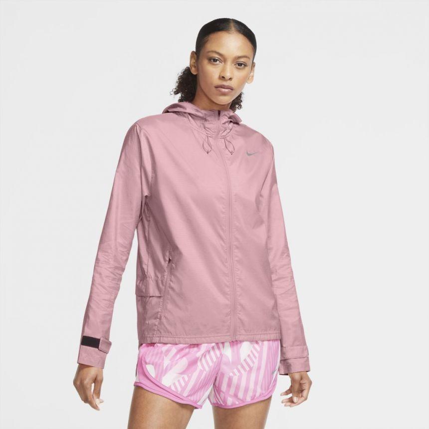 Jaqueta Nike Essential Feminina  - Ferron Sport