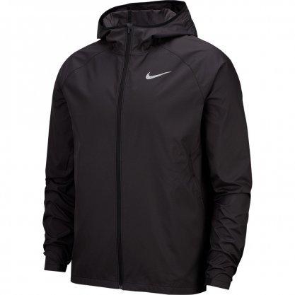 Jaqueta Nike Essential Hd Masculina  - Ferron Sport