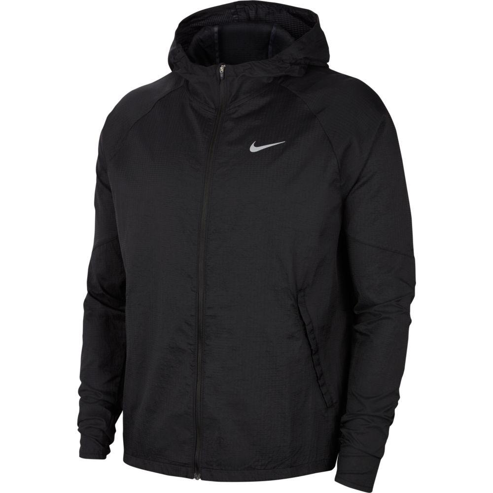Jaqueta Nike Essential Masculina  - Ferron Sport