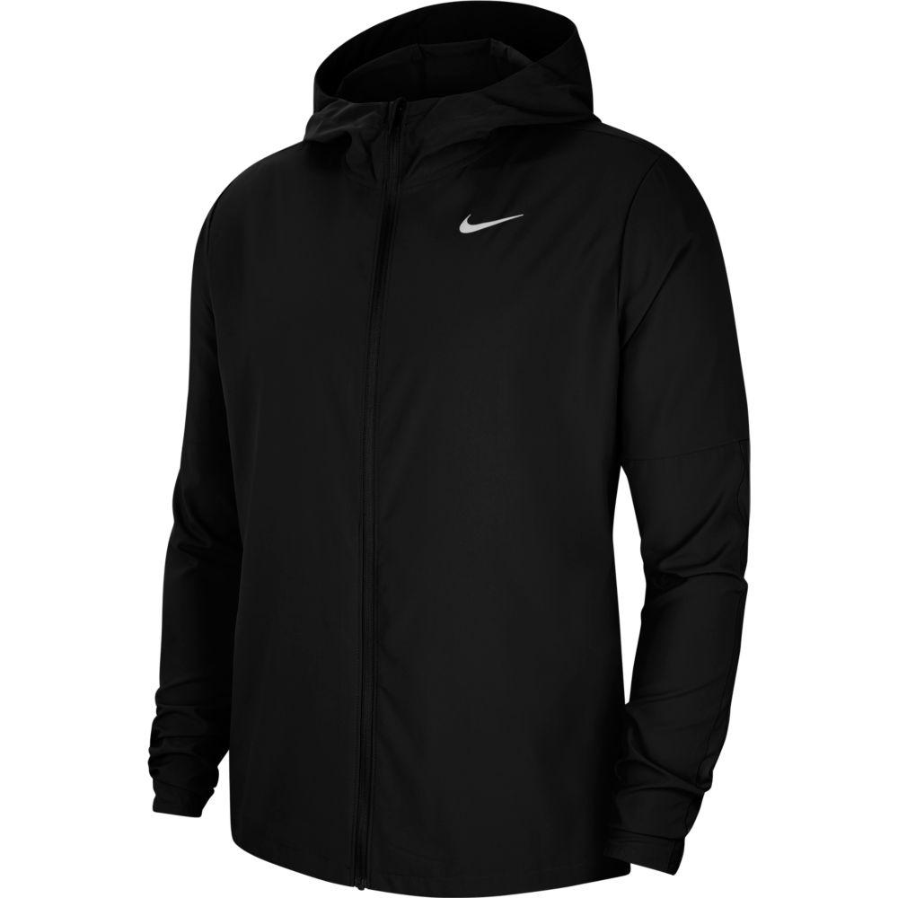 Jaqueta Nike Run Stripe Masculina  - Ferron Sport