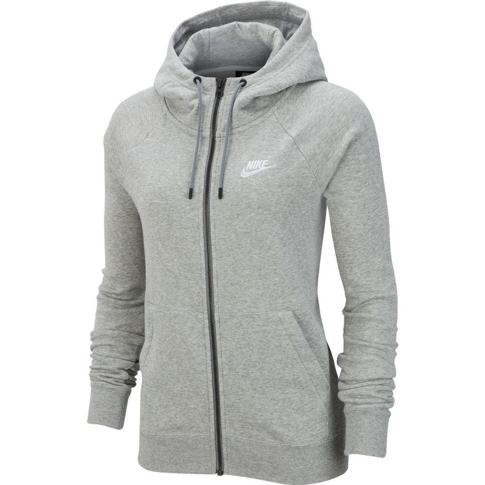 Jaqueta Nike Sportswear Essential Feminina  - Ferron Sport