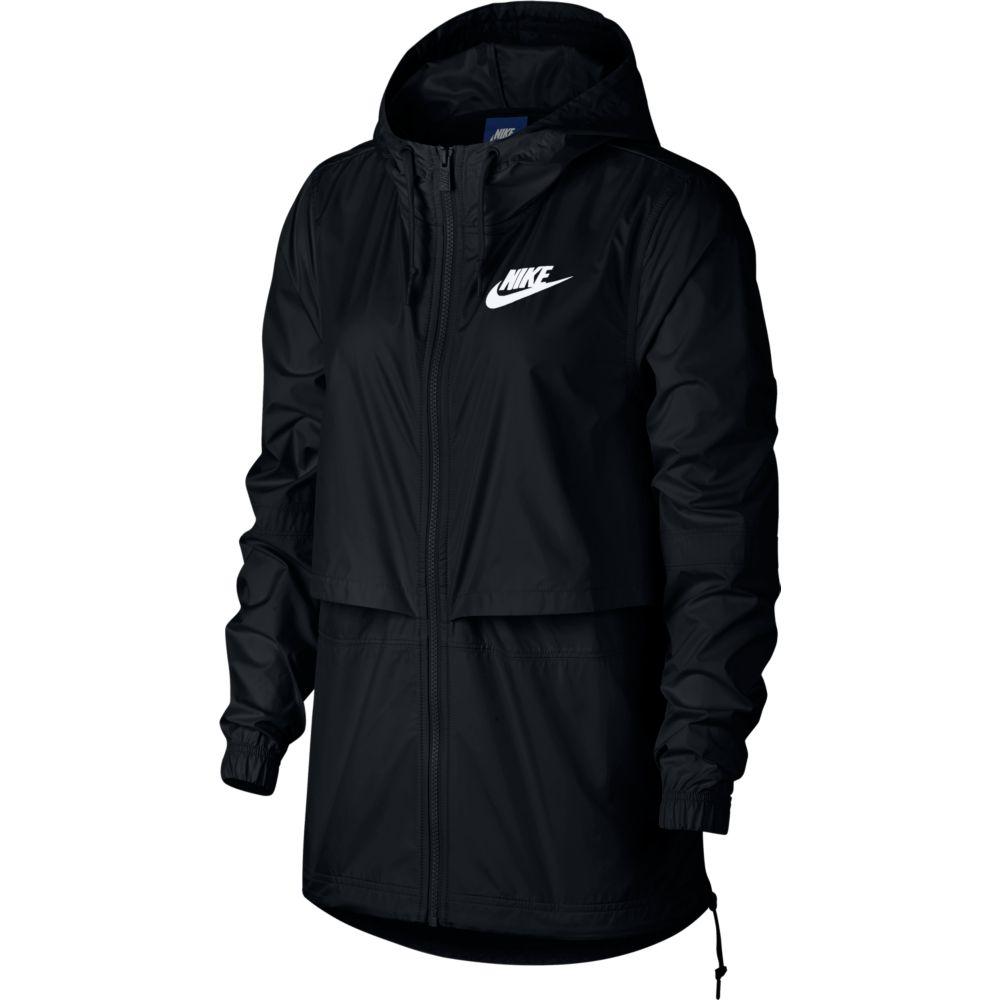 Jaqueta Nike Sportswear Feminina  - Ferron Sport