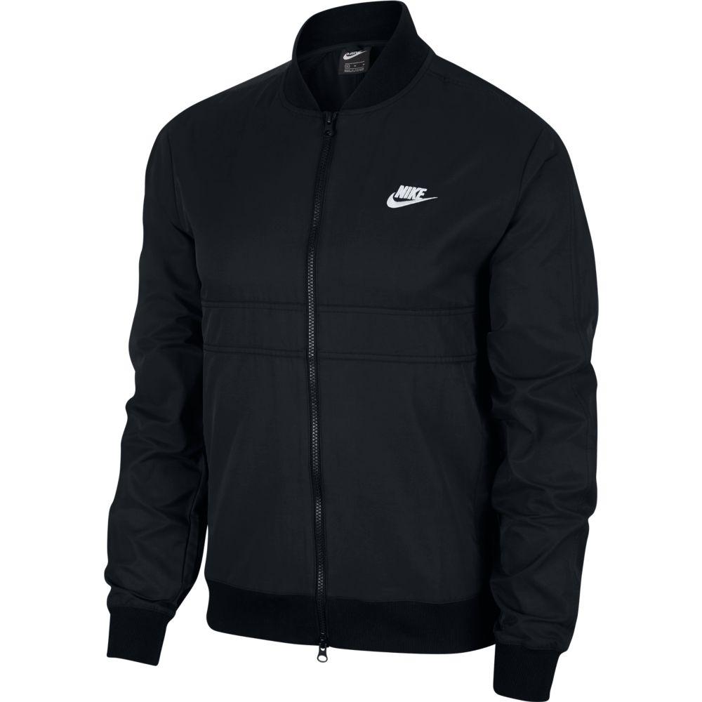 Jaqueta Nike Sportswear Players Masculina  - Ferron Sport