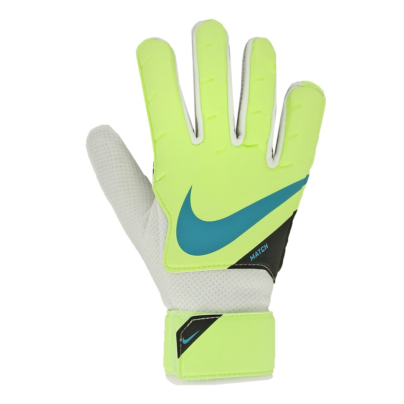 Luvas Nike Goalkeeper Match  - Ferron Sport