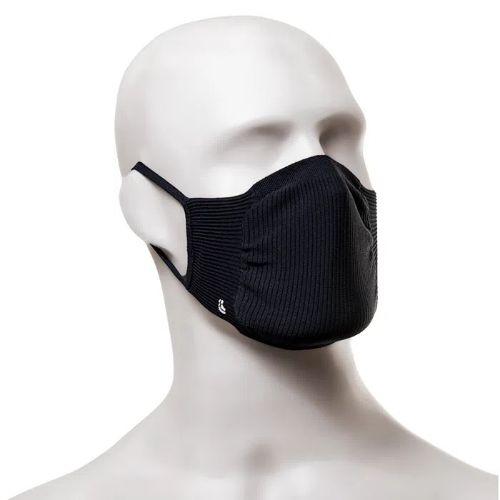Máscara Lupo Zero Costura Bac Off - 2 Unidades  - Ferron Sport