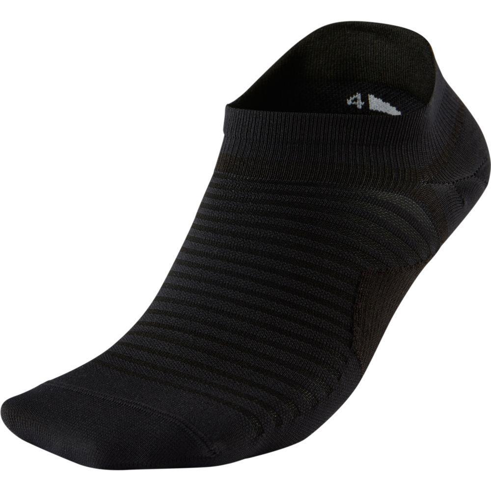 Meia Nike Spark Lightweight Sem Cano  - Ferron Sport